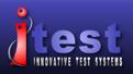 Image I-test 1