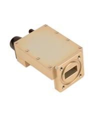 Image Amplificateurs SATCOM, BUC, LNB et SSPA