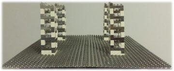 Image Conception d'antennes