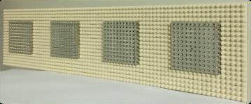Image Conception d'antennes 1