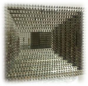 Image Conception d'antennes 2