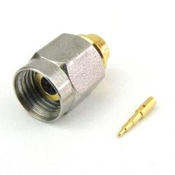 Image DC Block - jusqu'à 18GHz, haute tension, fort courant 2