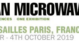 Image EuroMW Paris 2019: Rejoignez-nous !
