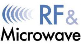 Image Exocis expose les 20 et 21 mars au salonRF et Microwave