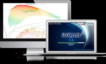 Image IVCAD