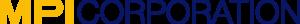 Image MPI Corporation