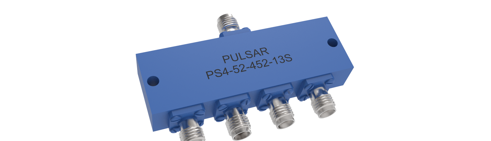 Image Pulsar Microwave 1