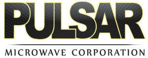 Image Pulsar Microwave