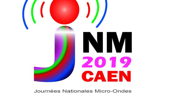 Image Rejoignez EXOCIS au JNM 2019